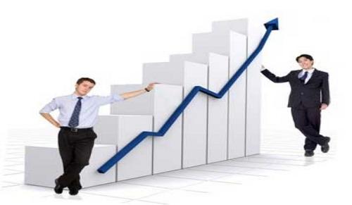 Empreendimentos de sucesso