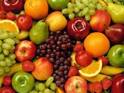 Importância das vitaminas na alimentação