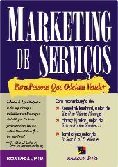Marketing de serviços para pessoas que odeiam vender