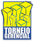 Logotipo do Torneio Gerencial