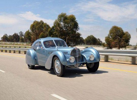 554525 Fotos de carros antigos 01 Fotos de carros antigos caros