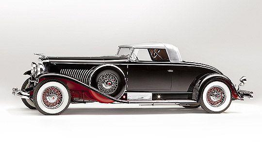 554525 Fotos de carros antigos 05 Fotos de carros antigos caros