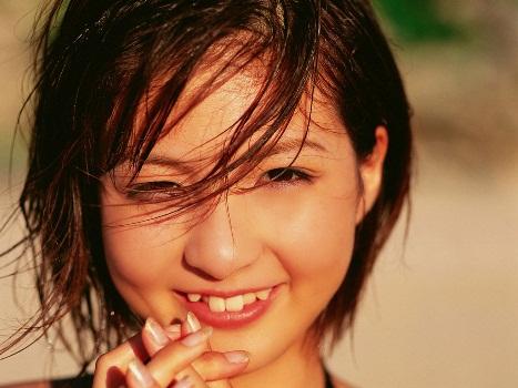 579275 Yaeba a nova moda do Japão 7 Yaeba: a nova moda do Japão